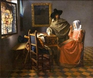 Johannes_Vermeer_-_The_Wine_Glass_(c_1658-1660)