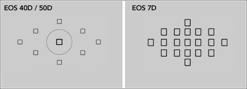 eos-7d-af-1