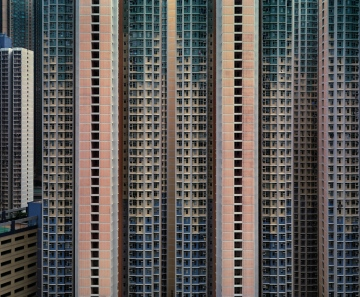 a20_Michael-Wolf_Architecture-of-Density